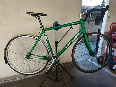$ CDN628.17 • Buy Specialized Langster 58cm Great Condition