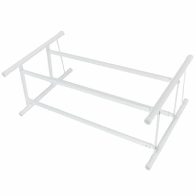 AU47.65 • Buy Shoes Rack Shoe Storage Stand Shoes Shelf For Small Or Large Spaces
