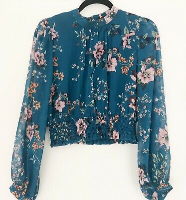 AU25 • Buy Forever New Top - Size: 8