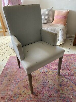 £25 • Buy Designers Guild Chair