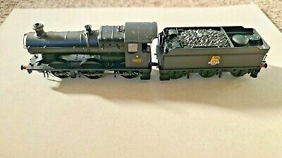£115 • Buy Bachmann 32-301A GWR Class 2251 Collett Goods '3212' DCC FITTED OO TESTED