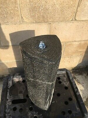 £100 • Buy Water Feature