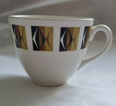 £0.99 • Buy Old Ridgway England Cup