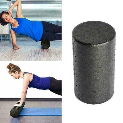 AU8.49 • Buy 30cm Trigger Point Foam Roller Muscle Tissue Massage Pilates Sports Fitness T6N9