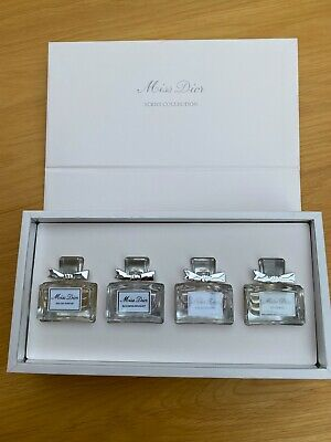 £20 • Buy Miss Dior Scent Collection - Free Postage!