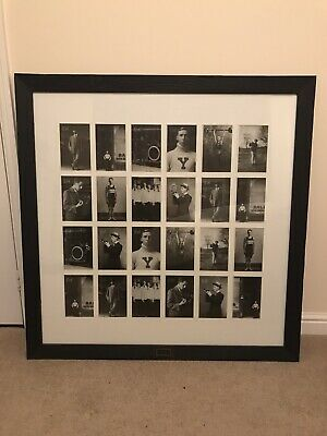 £15 • Buy Large Next Multi Picture Frame Large