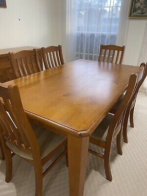 AU350 • Buy Dining Tables And Chairs 6