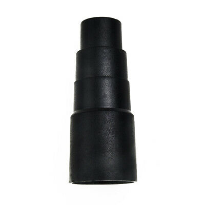 £5.45 • Buy Power Tool Hose Adapter Replace For Dust Extraction Vacuum Cleaner Practical
