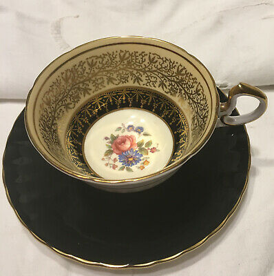 £15 • Buy Aynsley Cup And Saucer