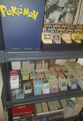 $13.99 • Buy *BEST* Lot Of 75 Pokemon Cards. Guaranteed EX HOLOS RARES 1ST Edition!! *READ!!*
