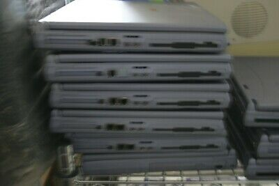 $ CDN74.67 • Buy Lot Of 6 Kds Laptops For Parts Or Precious Metal Recovery Older Stock