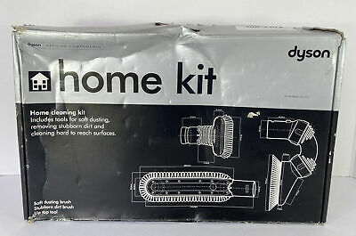 £14.95 • Buy Dyson DC Home Cleaning Kit Tools Attachments Accessories Brush Etc