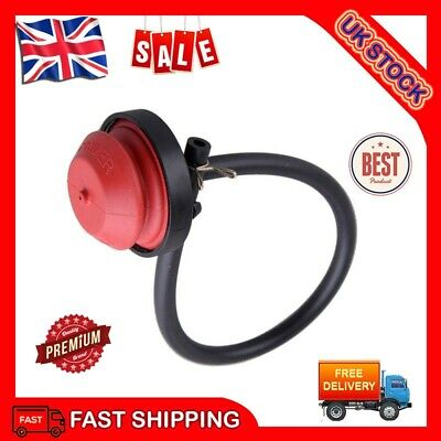£7.96 • Buy Lawnmower Primer Pump Bulb Replace Parts For MTD 570682A 751-10639 With Hose UK