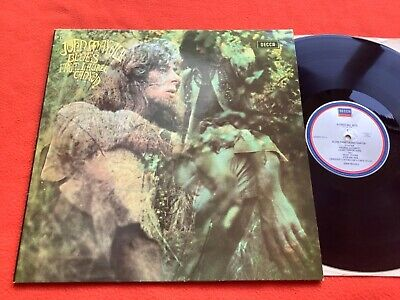 """£26.99 • Buy JOHN MAYALL """"Blues From Laurel Canyon"""" Vinyl LP In Ex Condition - SKL 4972!!!!!!"""