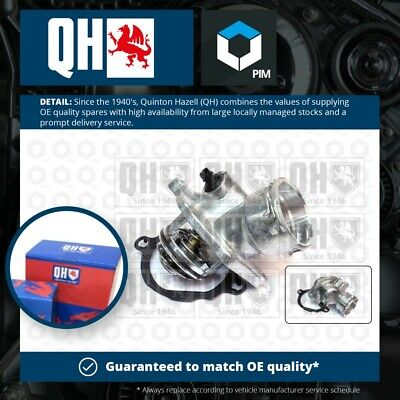 £40 • Buy Coolant Thermostat Fits MERCEDES VITO W639 3.5 2007 On M272.978 QH 2722000515