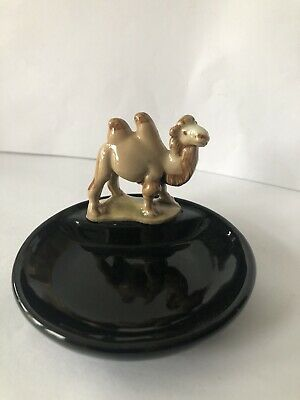 £6.50 • Buy Collectable Wade. Camel Whimsey Whimtray