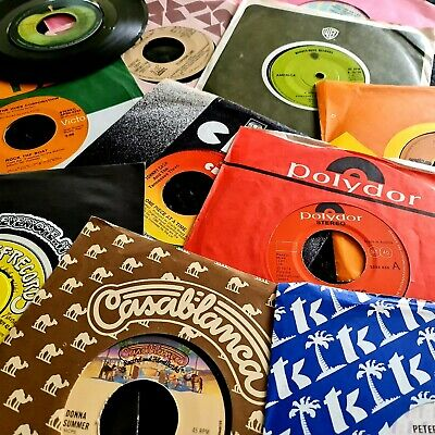 £3.29 • Buy Choose Your Favourite 1970s Records From £2.49 - 129 Listed - Updated 18/10/21
