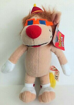 £24.95 • Buy The Banana Splits PMS Plush With Tags 10 Inch