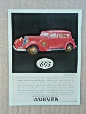£7.90 • Buy Art Deco Cars Posters A3