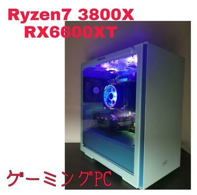 £1634.27 • Buy High Cost Performance  High Spec Gaming PC