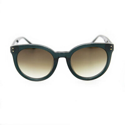 AU150.41 • Buy Oroton Bowie Loden Green Brown Gradient (2003272)
