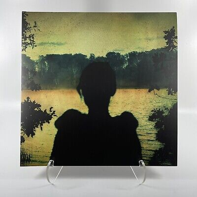 £54.86 • Buy Porcupine Tree - Deadwing Vinyl Record LP Clear Color Variant