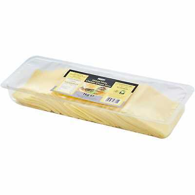£14.99 • Buy Country Range Mature Cheddar Cheese Slices - 1x1kg