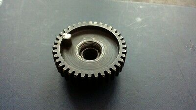 £16 • Buy BSA Gold Star Magneto Pinion With Rec Counter Drive Pin.