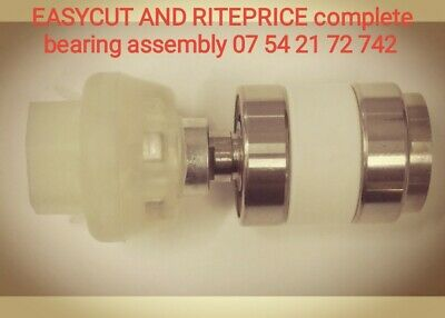 £35 • Buy Easycut And Riteprice Doner Kebab Cutter Bearing Assembly