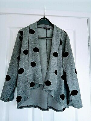 £10 • Buy Stylish Ladies Jacket And Dress Outfit