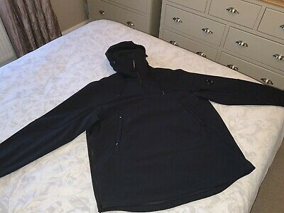 £225 • Buy C.p Company Lens Smock Jacket Size Xxl Brand New With The Tags On Made In Italy