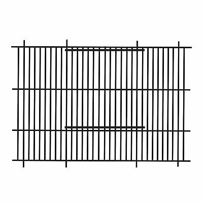 £11.48 • Buy Barred Finch Cage Front VP8947