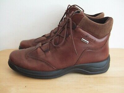 £50 • Buy Rohde Boots