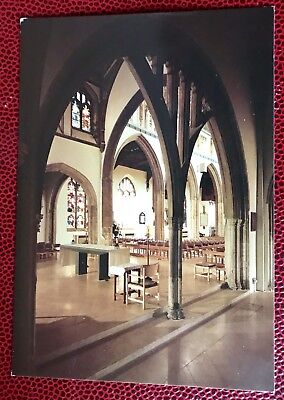 £2.80 • Buy Chelmsford Cathedral Essex Post  Card