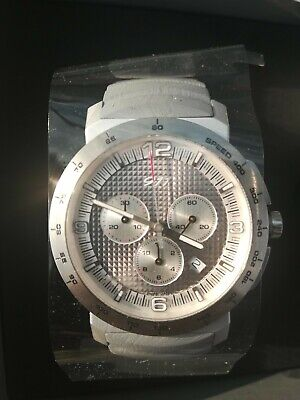 £550 • Buy Porsche Wristwatch 911 Driver's Selection Limited Edition Swiss Made