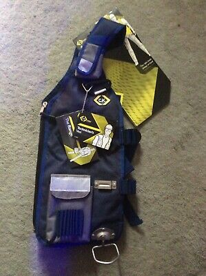 £29.95 • Buy CK Tools 415007 Electricians Technicians Tool Vest Utility Jacket New With Tags