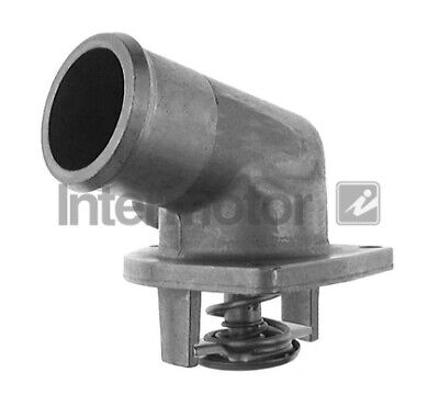 £9.96 • Buy Coolant Thermostat Fits OPEL CORSA B 1.6 93 To 00 Intermotor 1338073 90412901