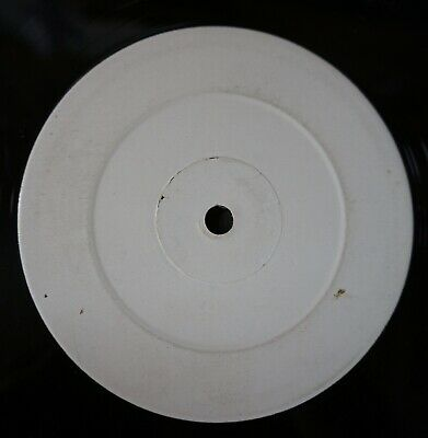 """£7.26 • Buy STONE ROSES Fools Gold (Guy Called Gerald Mix) 12"""" White Label Test Press House"""