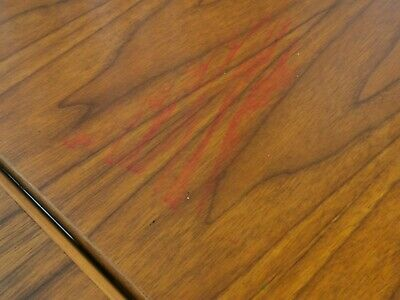 AU450 • Buy Extendable Dining Table Used