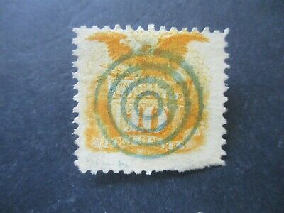 AU2.99 • Buy USA Stamps: Variety Used Impressive   -  Must Have  (h220)