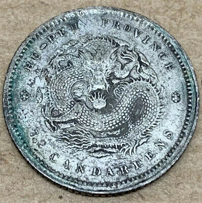 £15 • Buy Interesting Foreign Silver Coins