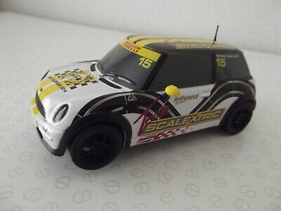 £50 • Buy C3496 Scalextric Team Scalextric Mini SLN Limited Edition