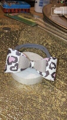 £1.50 • Buy Childrens Homemade Headbands Can Also Be Made To Order Can Also Made Clips To