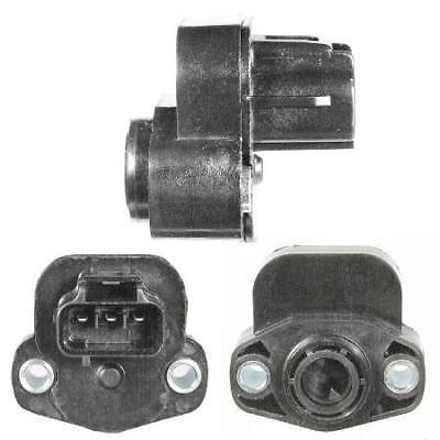 AU185.01 • Buy Jeep Grand  Cherokee ZJ Throttle Position Sensor 4874371AC