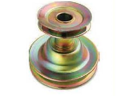 Oregon Engine Pulley For MTD 756-0983 • 36.23£