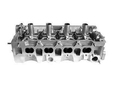 AU11960 • Buy Toyota Camry 5SFE NEW Cylinder Head KIT  (inc - VRS Bolts Valves)