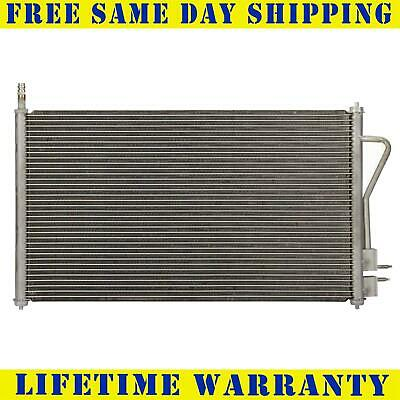$40.65 • Buy AC Condenser For Ford Focus 2.0 2.3 4938