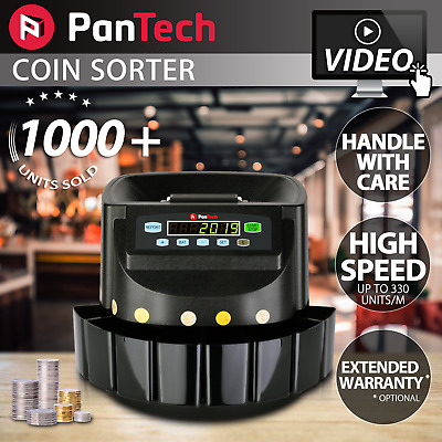 AU329.95 • Buy Creality UV Resin 3D Printer LD-002R LD 002R Kit Authorized Dealer 1 Year Local