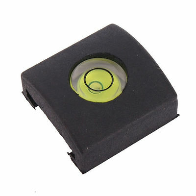 £2.49 • Buy Hot Shoe Bubble Spirit Level Sony A290 A300 A330 A33 A55 A900 Minolta UK Seller