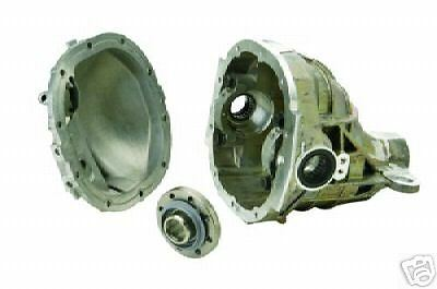 AU180 • Buy Jeep Cherokee Xj 94-5/2001 Diff Kit,premium Front Differential Bearing Kit 27&30